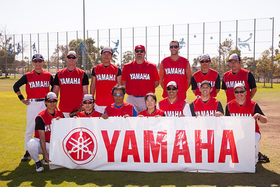 20120908-Yamaha-Softball1-562