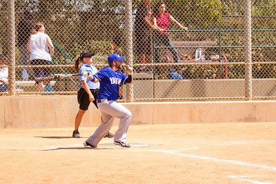 20120908-Yamaha-Softball1-129