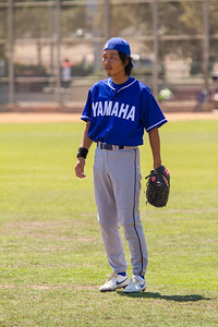 20120908-Yamaha-Softball1-106