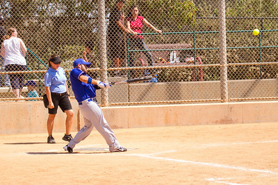 20120908-Yamaha-Softball1-127