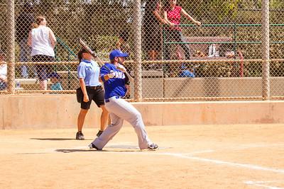 20120908-Yamaha-Softball1-128