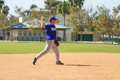 20120908-Yamaha-Softball2-120