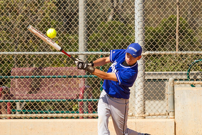 20120908-Yamaha-Softball2-104