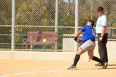 20120908-Yamaha-Softball2-118
