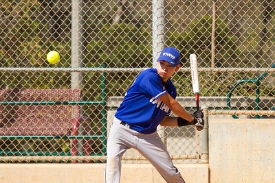 20120908-Yamaha-Softball2-102