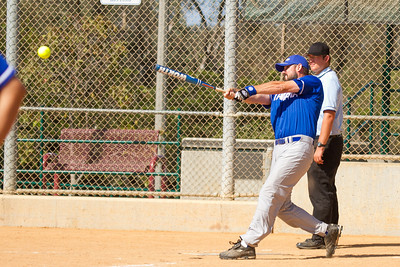 20120908-Yamaha-Softball2-116