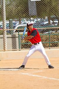20120915-Yamaha-Softball3-144
