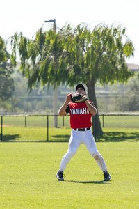 20120915-Yamaha-Softball3-130