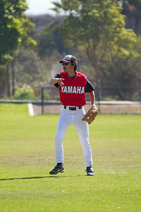 20120915-Yamaha-Softball3-106