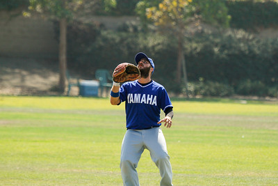 20130914-Yamaha-JBA-softball-121