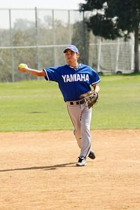 20130914-Yamaha-JBA-softball-102