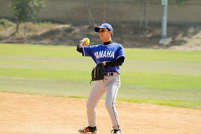 20130914-Yamaha-JBA-softball-104