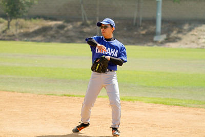 20130914-Yamaha-JBA-softball-105