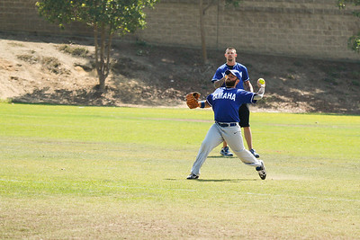 20130914-Yamaha-JBA-softball-116