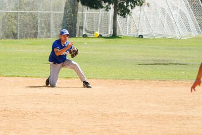20130914-Yamaha-JBA-softball-120