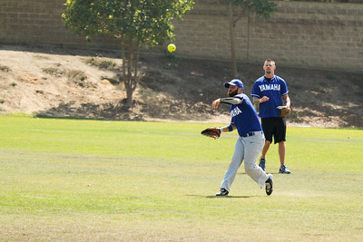 20130914-Yamaha-JBA-softball-117