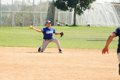 20130914-Yamaha-JBA-softball-119
