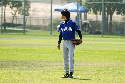 20130914-Yamaha-JBA-softball-109