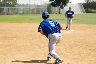 20130914-Yamaha-JBA-softball-111
