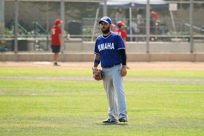 20130914-Yamaha-JBA-softball-110