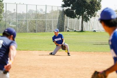 20130914-Yamaha-JBA-softball-118