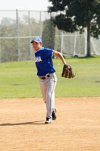 20130914-Yamaha-JBA-softball-101