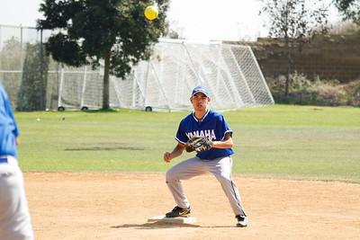 20130914-Yamaha-JBA-softball-112