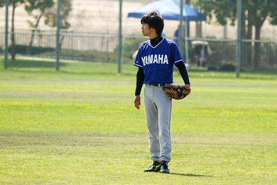 20130914-Yamaha-JBA-softball-108