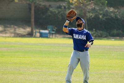20130914-Yamaha-JBA-softball-122