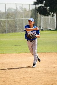 20130914-Yamaha-JBA-softball-103