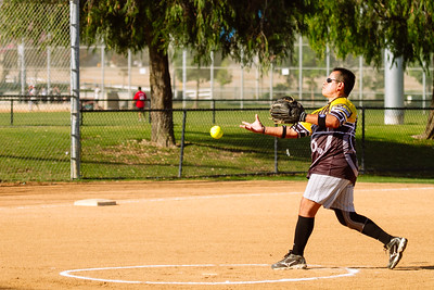 20150919-Yamaha-Softball-123