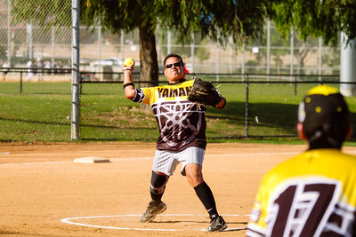 20150919-Yamaha-Softball-127