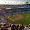 2009 Pan Yankee Stad 731-32