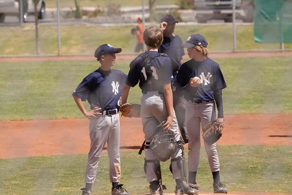 Yankees 4.10.10
