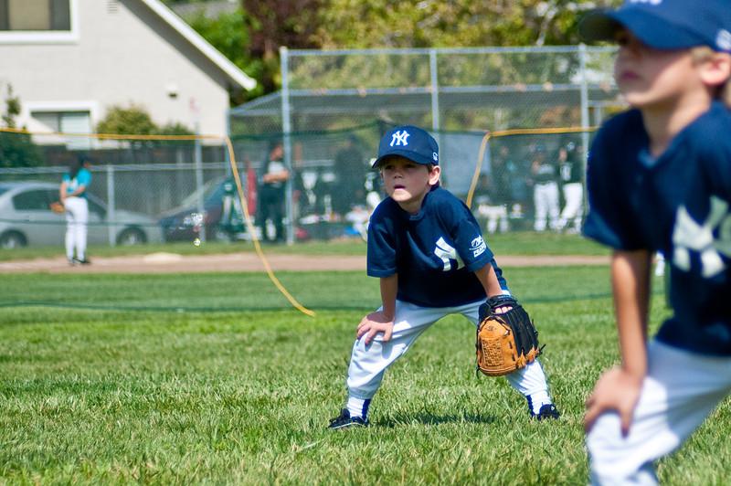 Yankees-Game 1 (19 of 212)