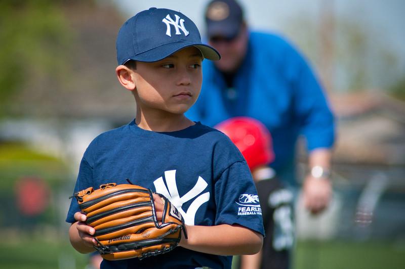 Yankees-Game 1 (14 of 212)