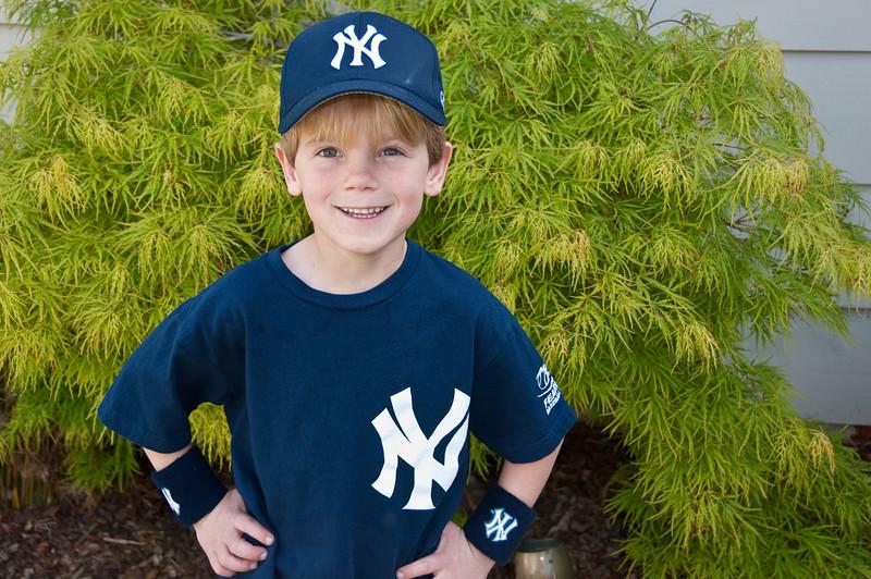 Yankees-Game 1 (2 of 212)
