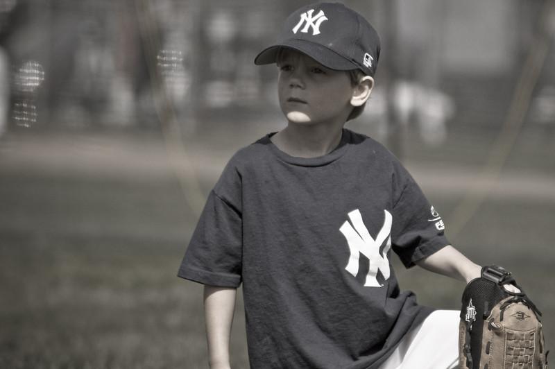 Yankees-Game 1 (26 of 212)