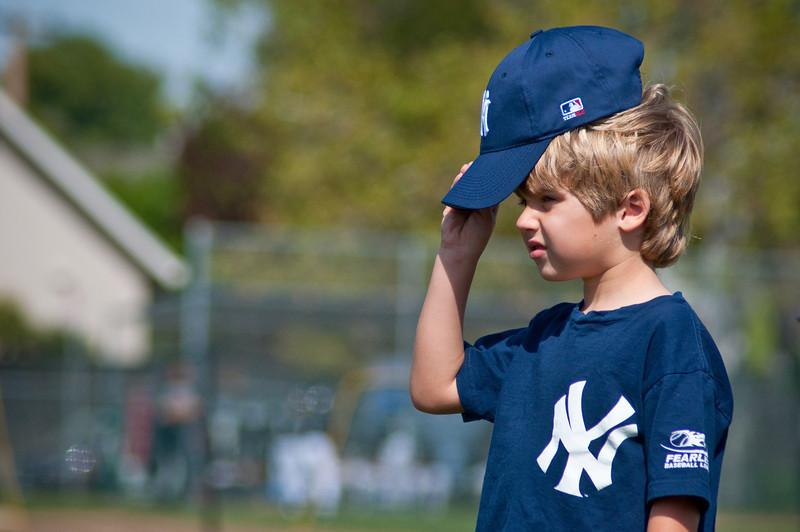 Yankees-Game 1 (10 of 212)