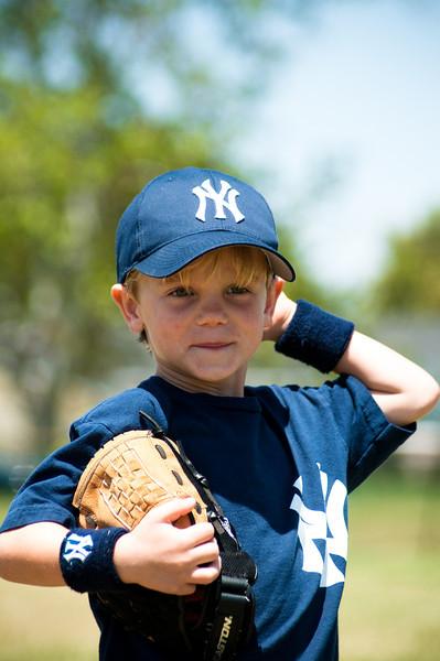 Yankees-Game 7 (11 of 59)