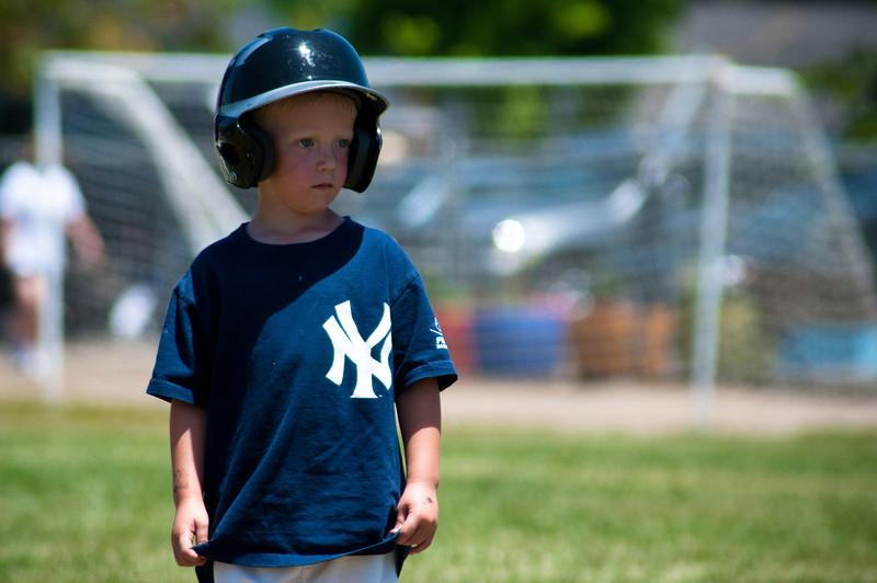 Yankees-Game 7 (1 of 59)