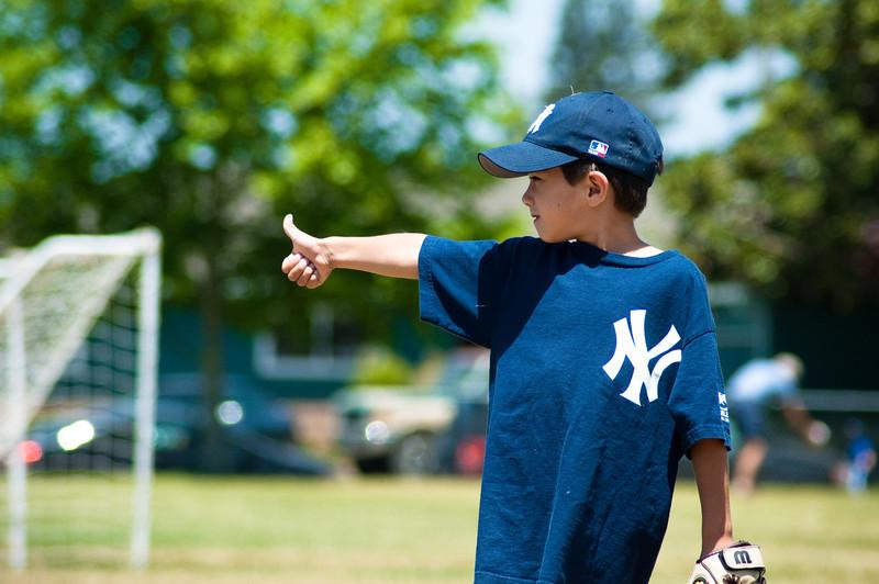 Yankees-Game 7 (31 of 59)