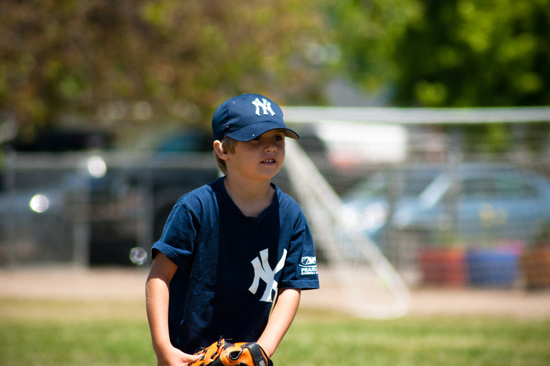 Yankees-Game 7 (15 of 59)