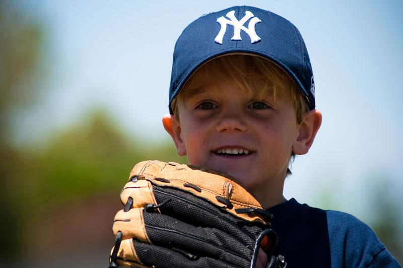 Yankees-Game 7 (28 of 59)