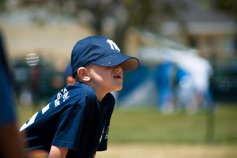 Yankees-Game 7 (17 of 59)