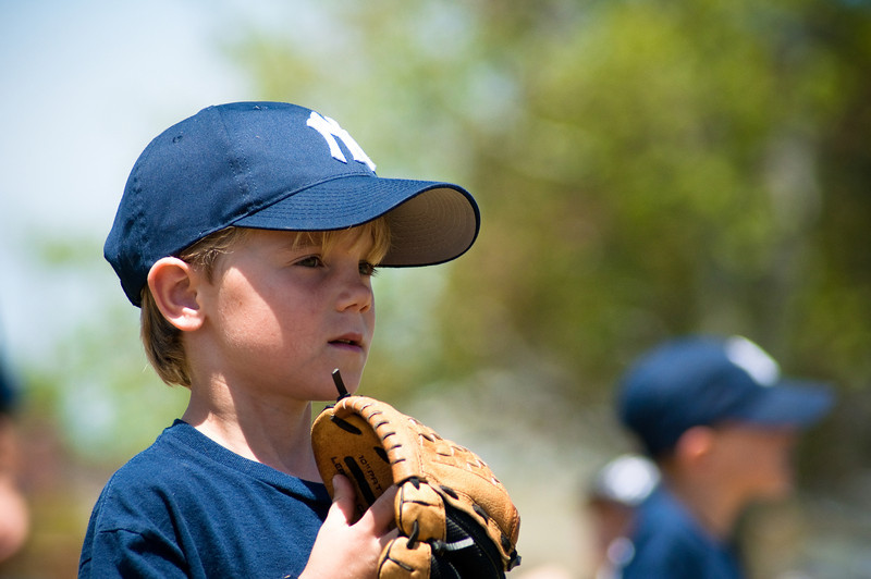 Yankees-Game 7 (16 of 59)