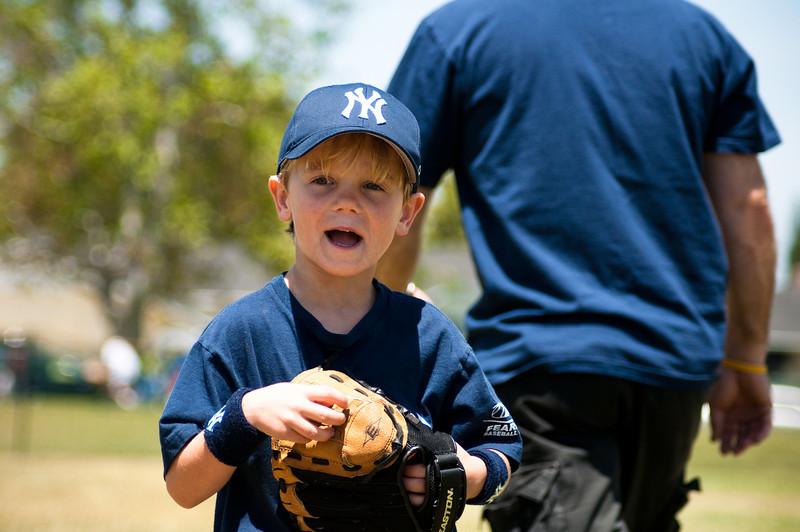 Yankees-Game 7 (12 of 59)