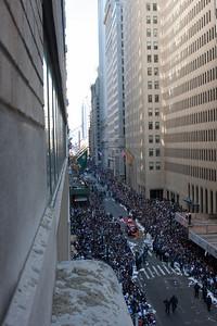 Yankees Parade 11-06-2009 006