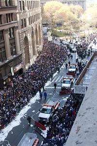 Yankees Parade 11-06-2009 004