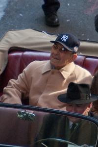 Yankees Parade 11-06-2009 066